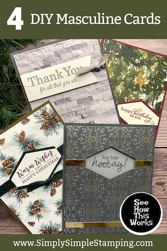 Save-these-4-DIY-Masculine-Card-Ideas