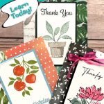 Have You Ever Made An Accordion Fun Fold Card? Learn How!