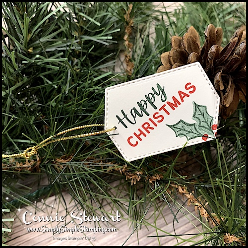 You-have-extra-cardstock-after-you-make-your-DIY-Xmas-Cards-you-can-turn-those-into-gift-tags