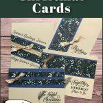 easy-diy-christmas-cards