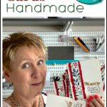 holiday-cards-handmade