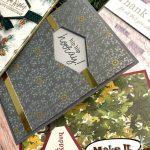 scrapbook-card-ideas
