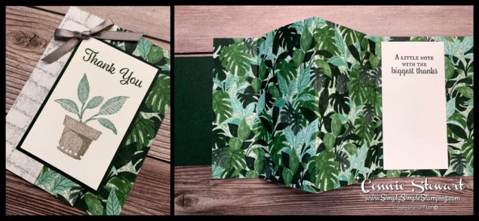 I-made-this-accordion-fold-card-as-a-handmade-thank-you-card