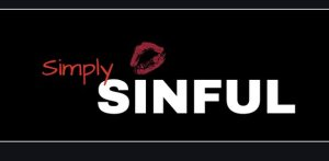 Simply Sinful adult sex toys for men and women