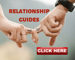 Relationship Guides