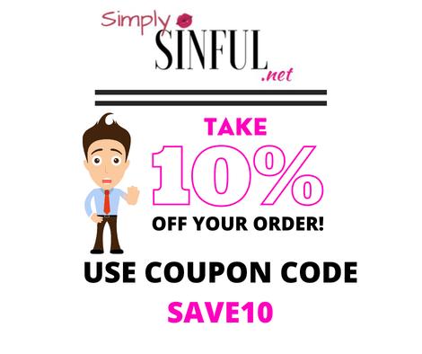 save 10% coupon code