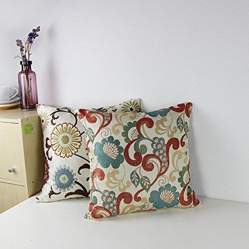 Indoor Outdoor Couch