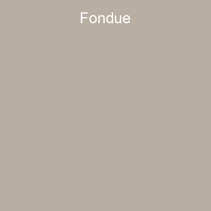 Light Taupe Gray Trending Solid Color Pairs To Graham and Brown 2021 Color of the Year Accent Shade Fondue