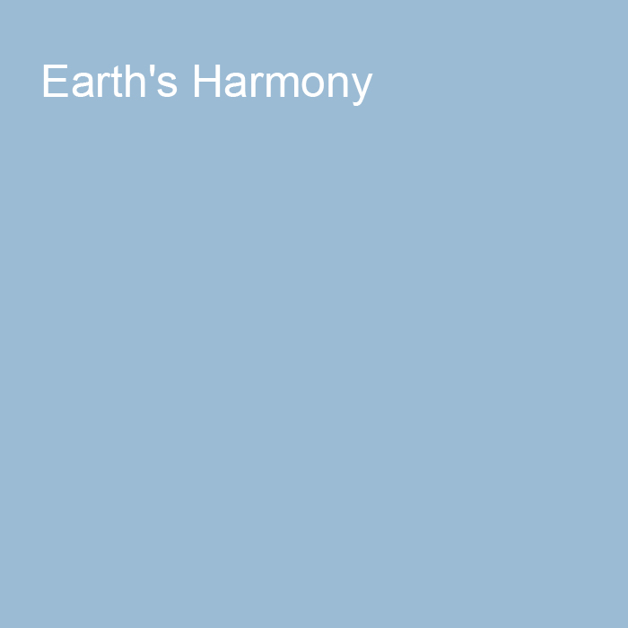 Light Pastel Blue Trending Solid Color Pairs To Dutch Boy 2021 Color of the Year Earth's Harmony