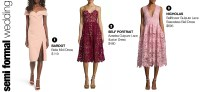 12 Stunning Wedding Guest Dresses for Every Budget ...