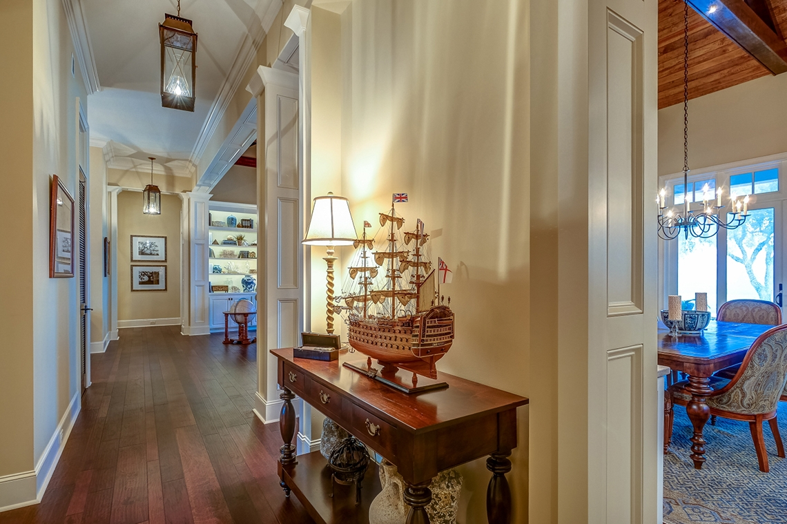 Attractive Colleton River 30 Whitehall Simply Southern Homebuilder