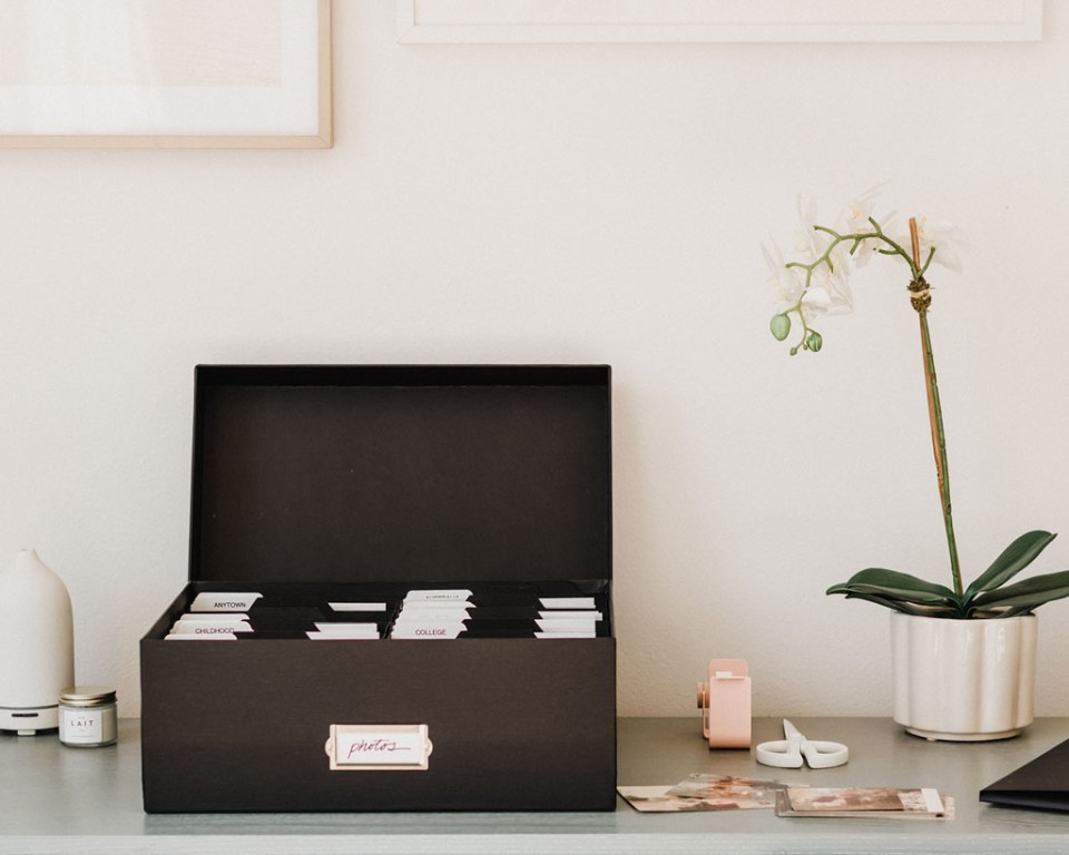 Simply-Spaced-15-Things-To-Let-Go-Of-Now-photo-boxes-5