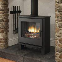 Simply Stoves - Wood Burning Stoves, Wood Burners, Multi ...