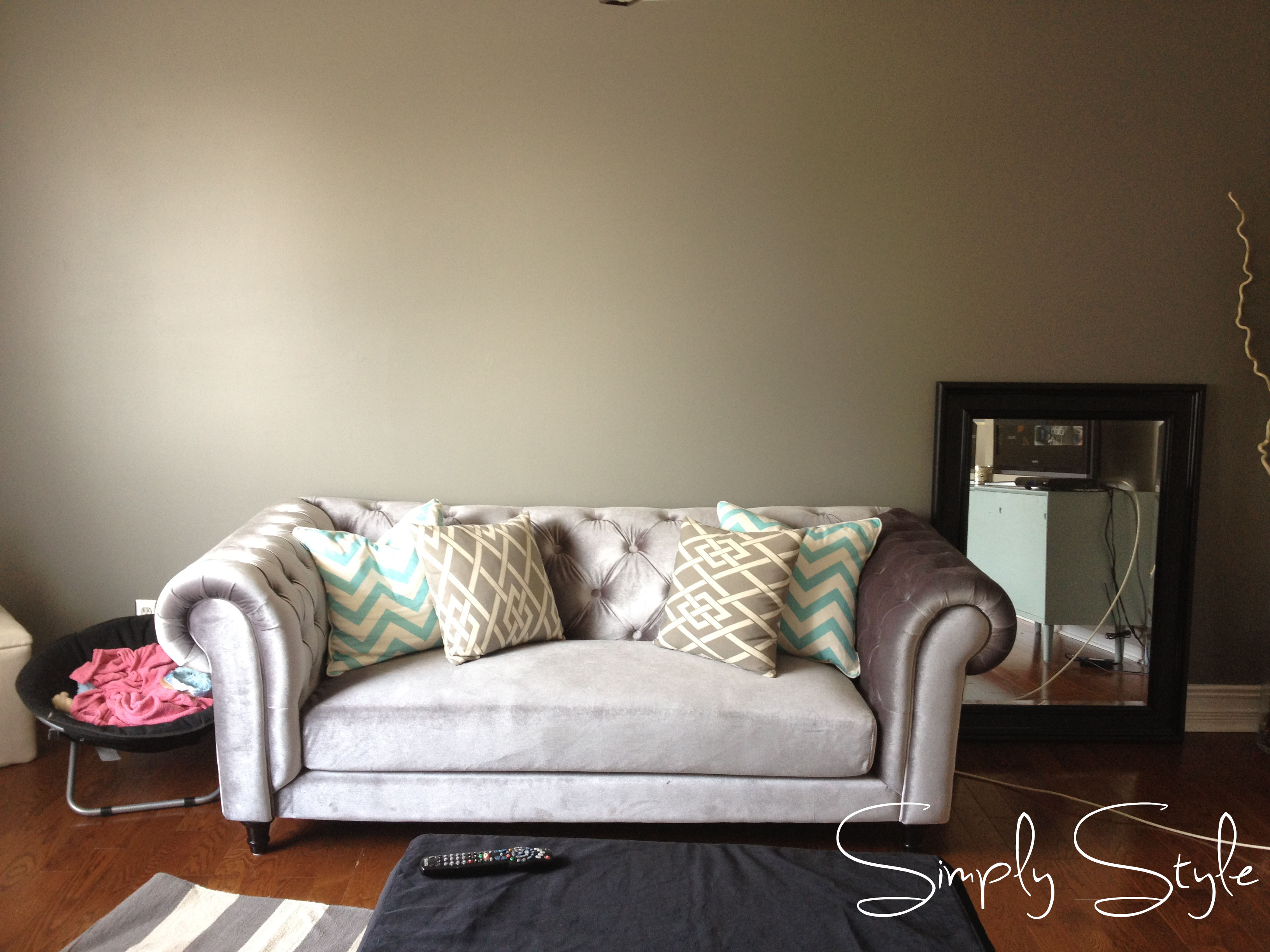 crazy sofa ride cheap sectional sofas reduce reuse and save