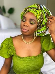 african_fashion_blogger