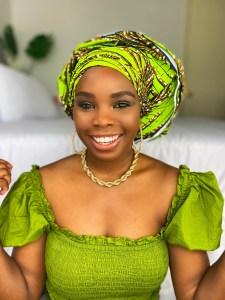 nigerian_fashion_blogger