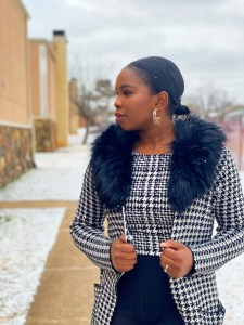 Houndstooth_outfit