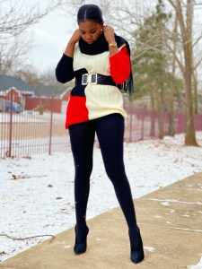 sustainable_outfits