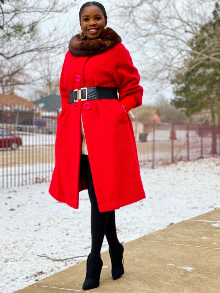 Mink_coats