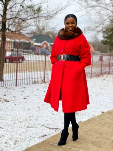 How_to_style_vintage_coats