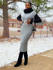 two_toned-outfits