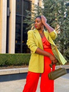 colorful_spring_looks