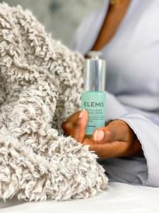 Elemis pro-Collagen serum