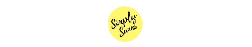 Simply Sunni