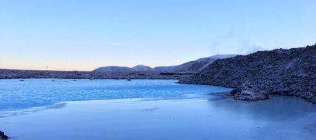 cropped-cropped-icelandbluelagoon2.jpg