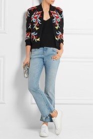 https://www.net-a-porter.com/us/en/product/727449/Alice_and_Olivia/felisa-embellished-embroidered-silk-bomber-jacket