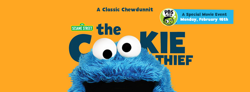 Cookie-Facebook-Cover-Image