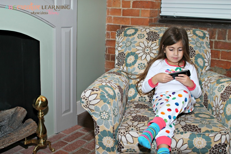 T-Mobile Simply Prepaid™ Perfect for the Entire Family Game