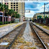 Free Things To Do In Orlando A Guide With No Theme Parks