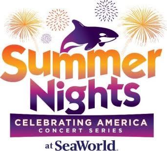 New Night Time Activities At SeaWorld Orlando and Aquatica, SeaWorld's Waterpark