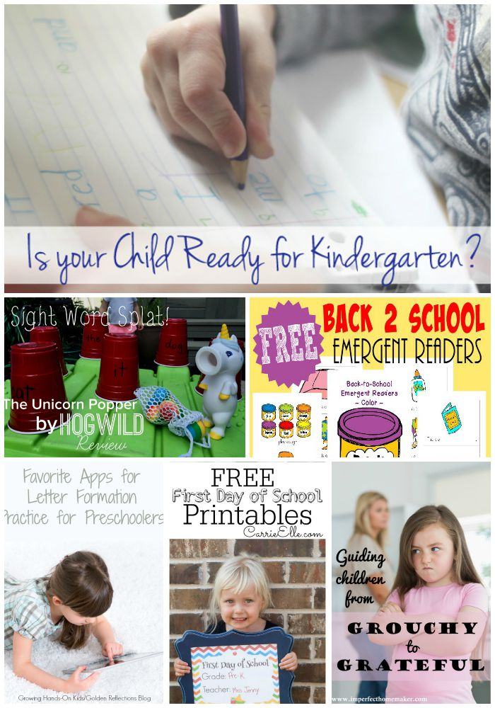 The Thoughtful Spot Weekly Blog Hop!!Where you will find an assortment of family friendly posts such as homeschooling tips, ideas, recipes, parenting advice, and so much more! -abccreativelearning.com