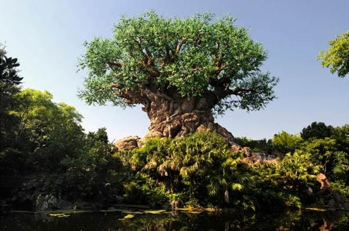 Headed to the #ZootopiaEvent at Disney in February Animal Kingdom
