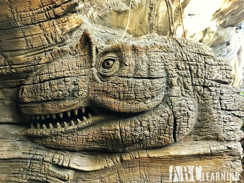 7 Reasons To Visit Disney's Animal Kingdom Theme Park 2