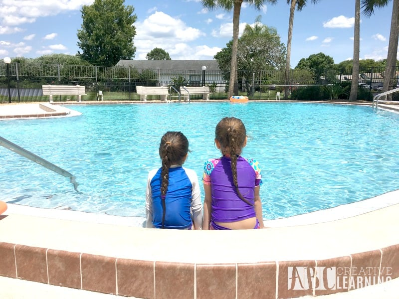 Summer Water Safety Tips 1
