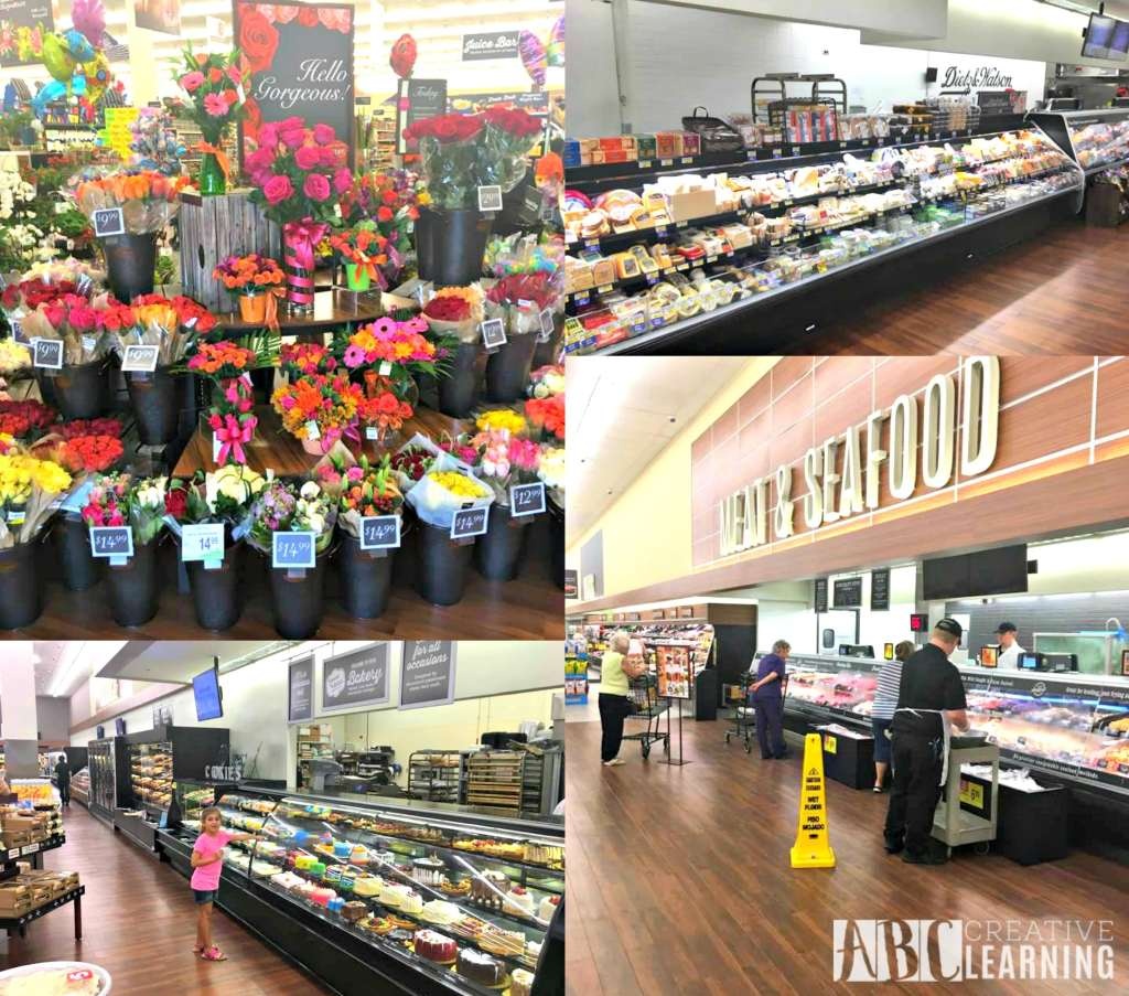 5 Reasons To Shop At Safeway Now In Florida Fresh