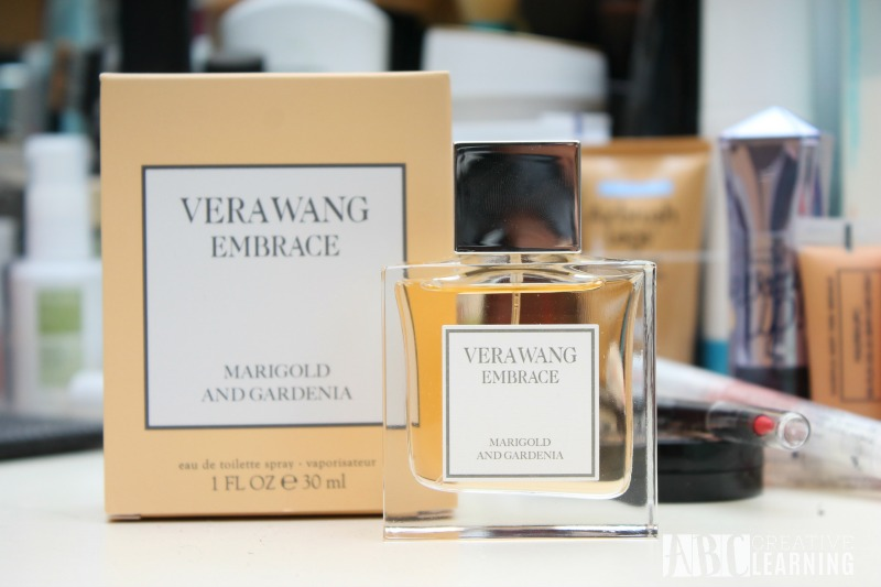 Tips For Moms To Feel Confident and Beautiful Vera Wang