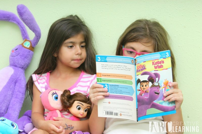 twirl-away-with-kate-and-mim-mim-new-products-giveaway-reading