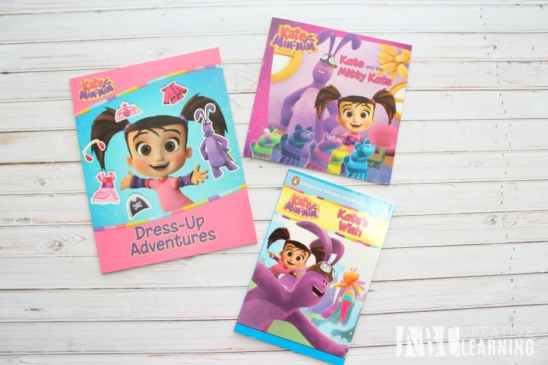 twirl-away-with-kate-and-mim-mim-new-products-giveaway-books