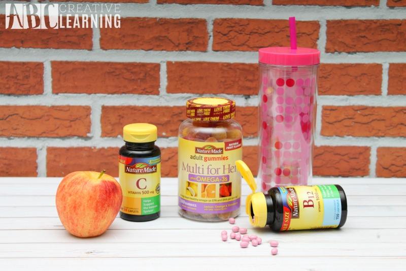5-things-im-doing-to-nourish-my-body-and-soul-vit