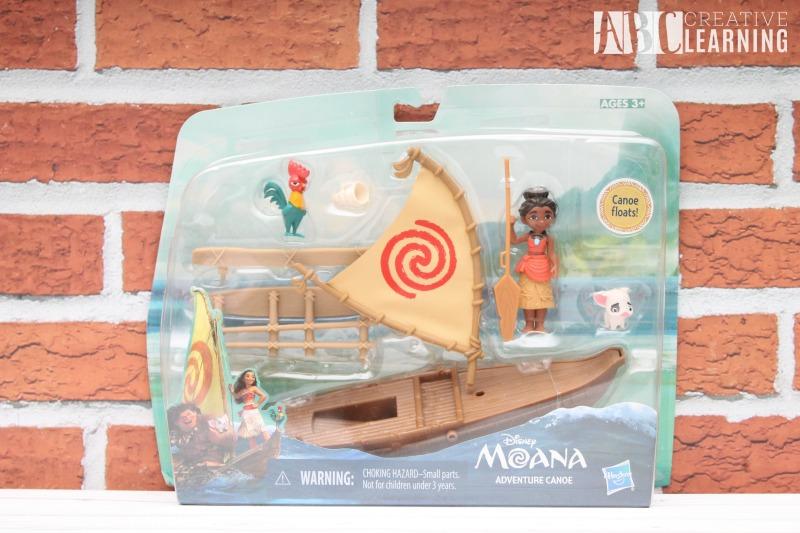 moana-holiday-gift-guide-moanaevent-canoe