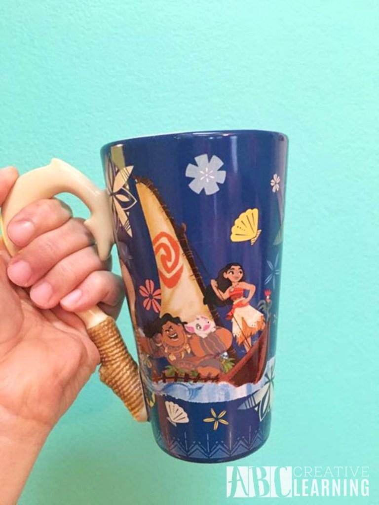 moana-holiday-gift-guide-moanaevent-moana-mug