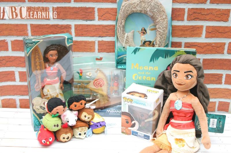 moana-holiday-gift-guide-moanaevent-moana-toys