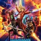 Guardians of the Galaxy Vol. 2 Movie Review A Parents Guide