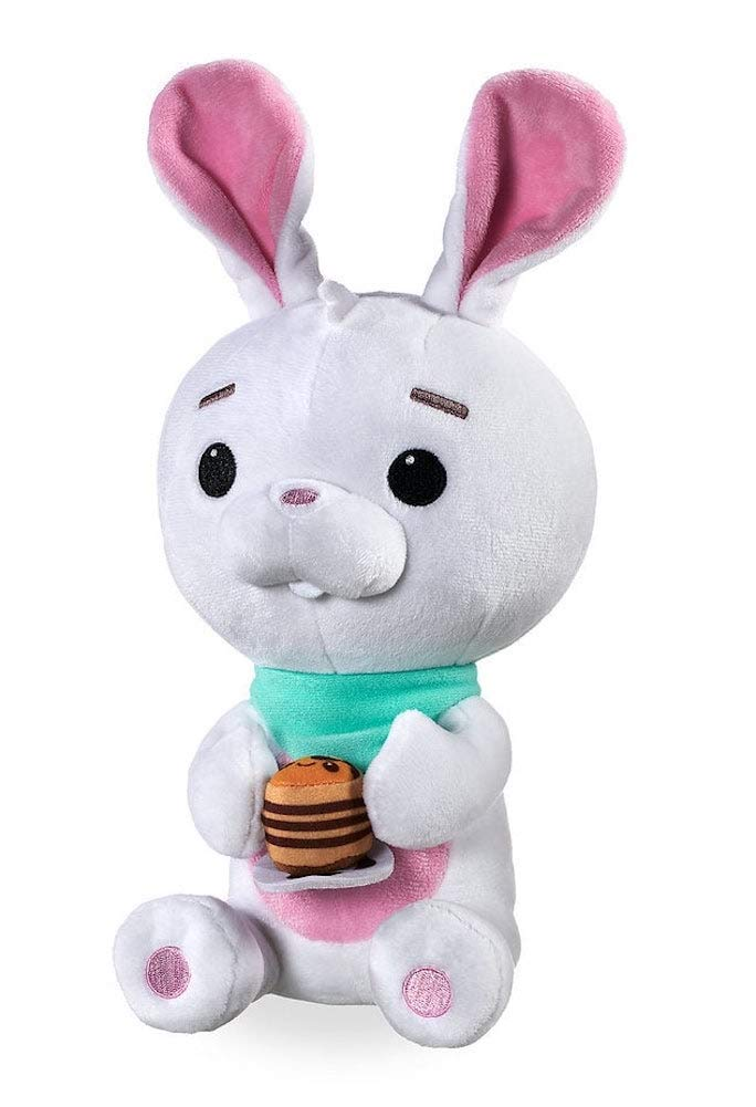 Ralph Breaks the Internet Fun Bun Bunny Plush