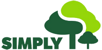 Simply Trees LLC