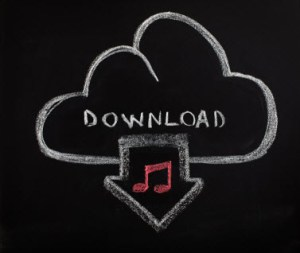 download-music-resized